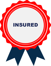 best roofing insured